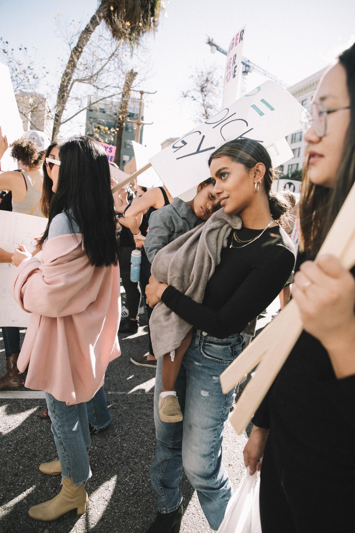 boyish-womens-march-52.jpg