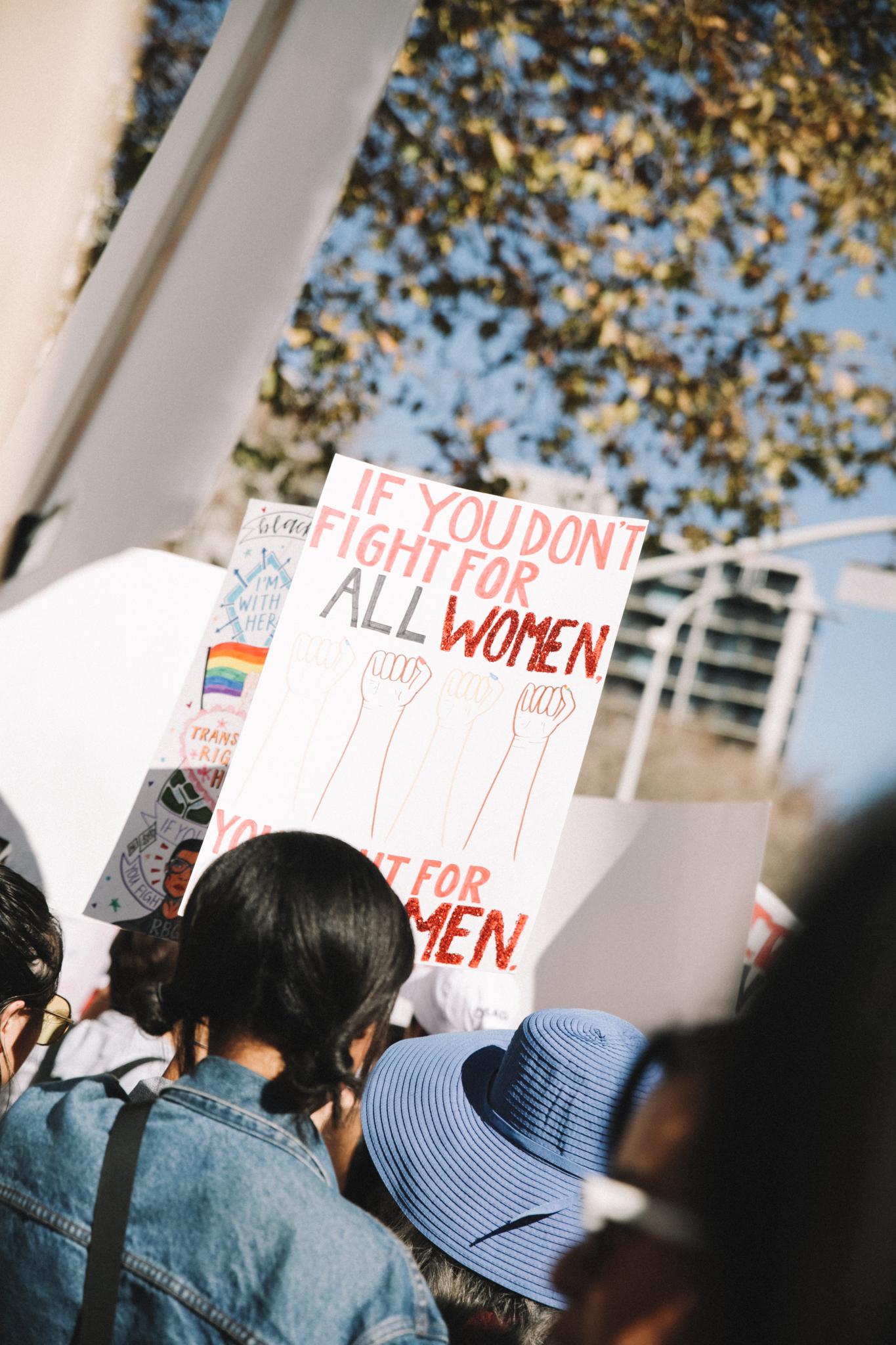 boyish-womens-march-55.jpg