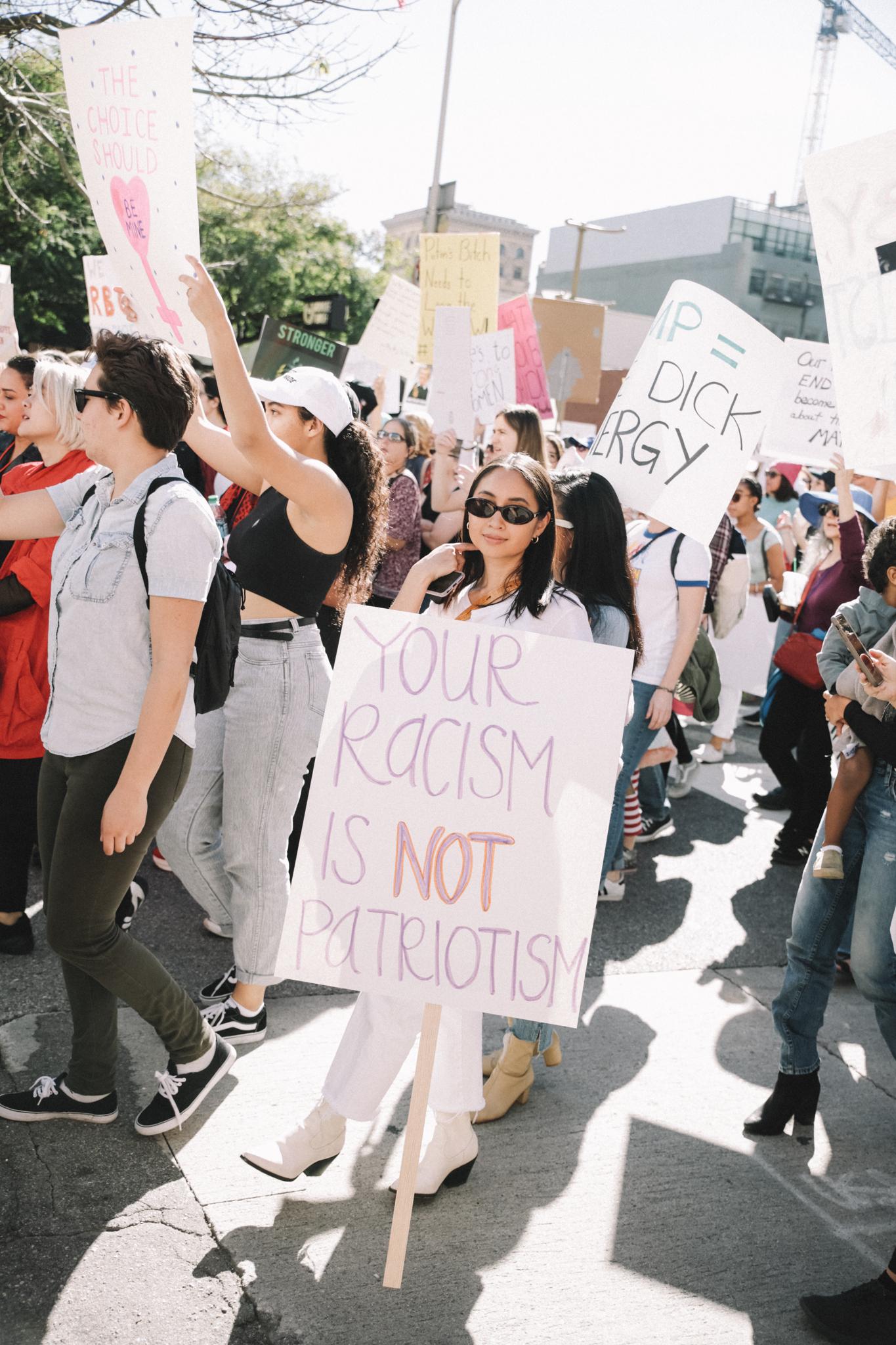 boyish-womens-march-56.jpg