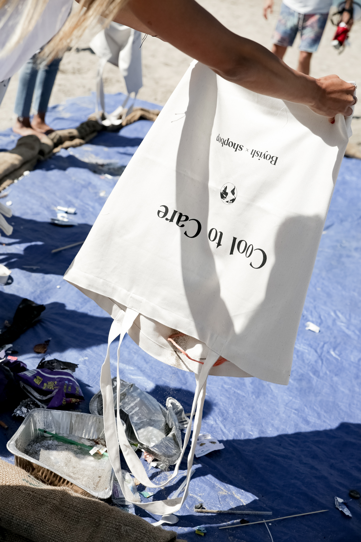 ShopbopxBoyish-108.jpg