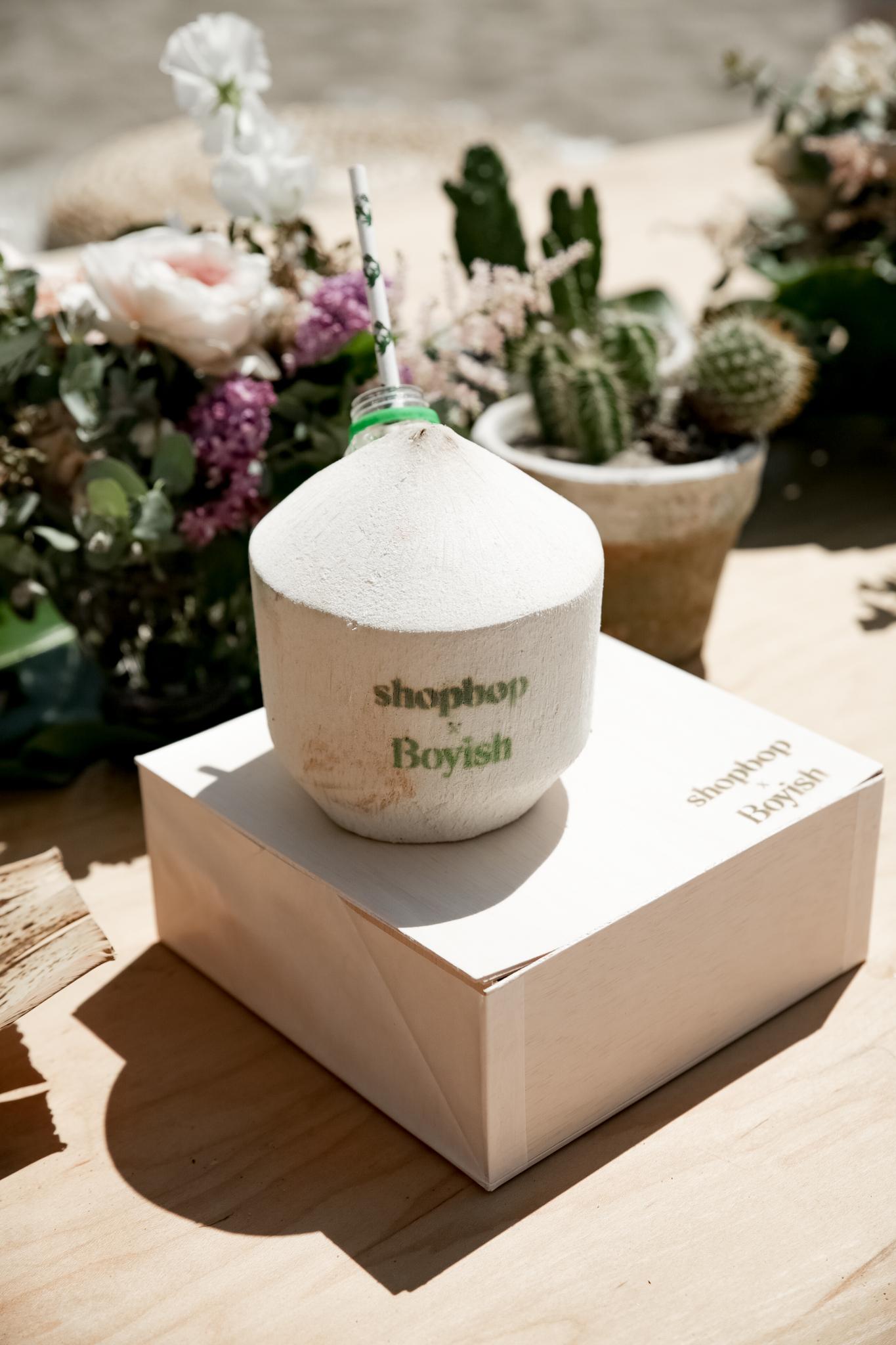 ShopbopxBoyish-119.jpg