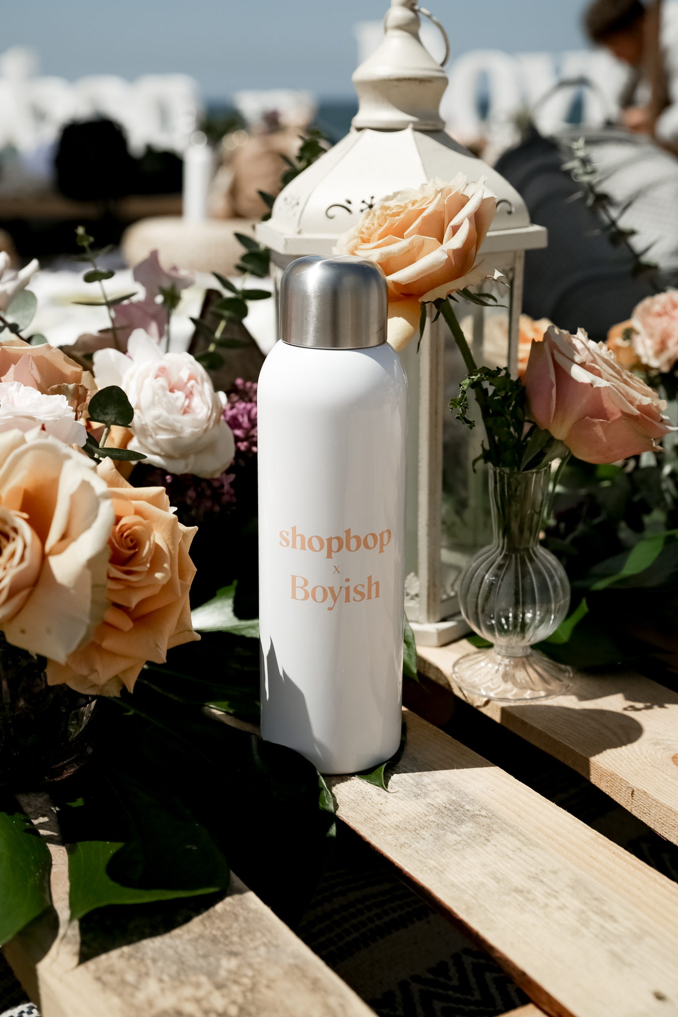 ShopbopxBoyish-130.jpg