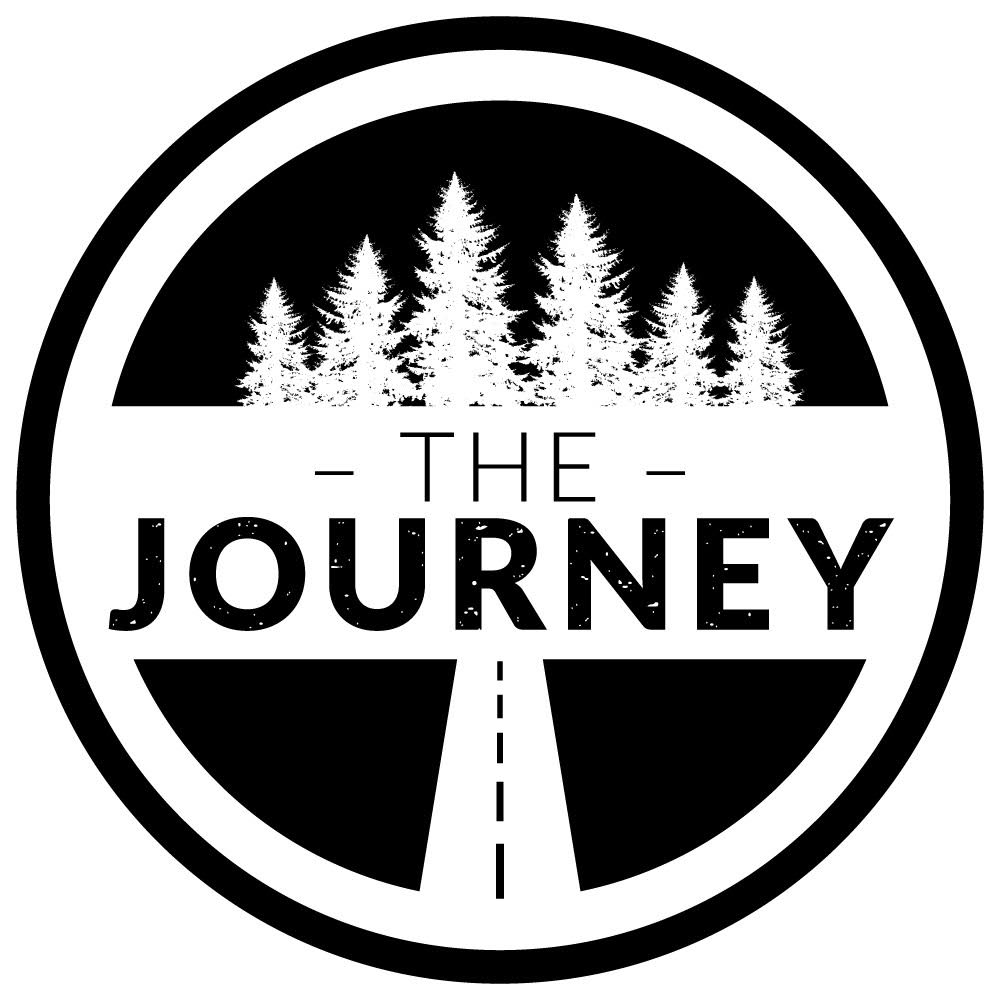 Journey With Us! -