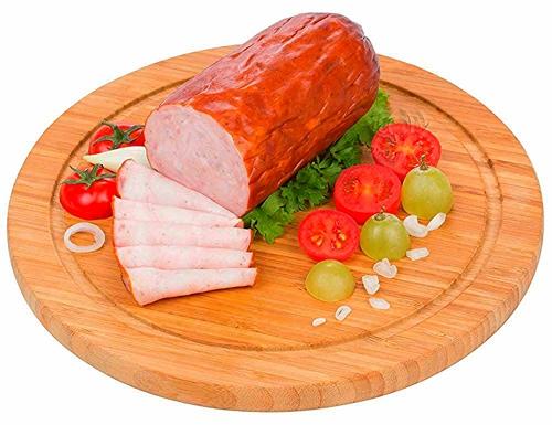 Krakow Ham Sausage