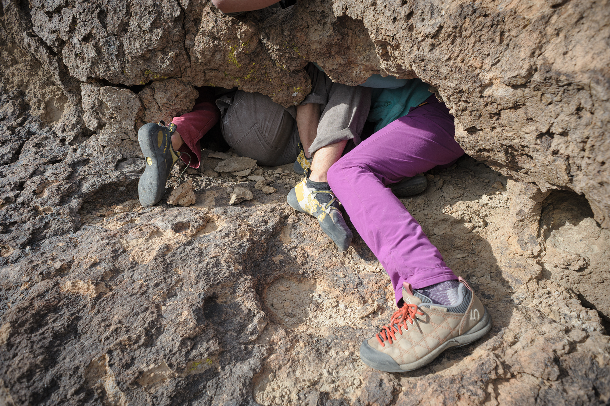 Bishop_climbing_0144.jpg