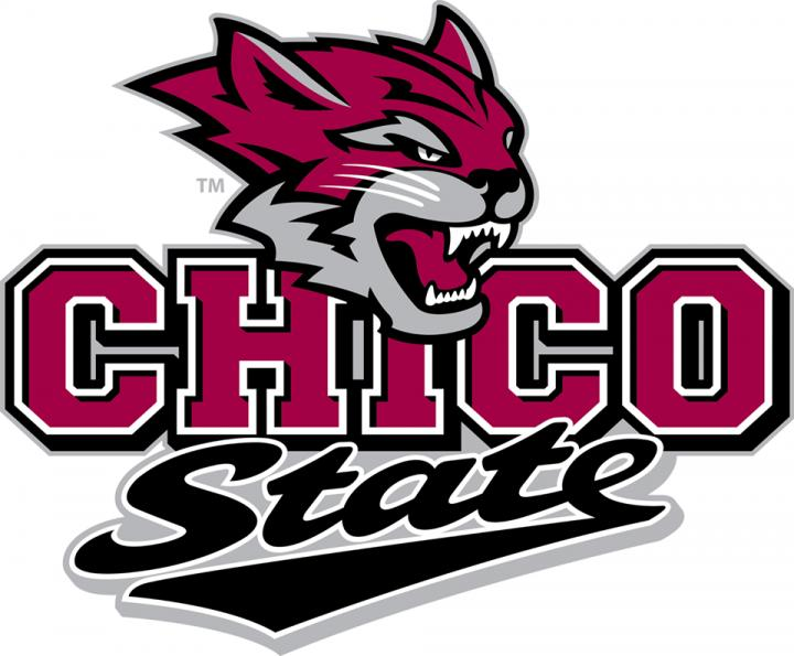 """Chico State (DII) <a href=""""/area-of-your-site"""">→</a><strong>Felipe Restrepo</strong>"""
