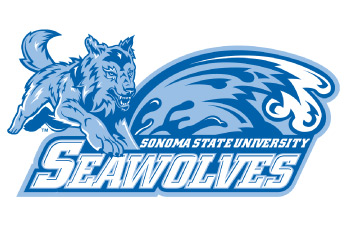"""Sonoma State (DII) <a href=""""/area-of-your-site"""">→</a><strong>Marcus Ziemer</strong>"""