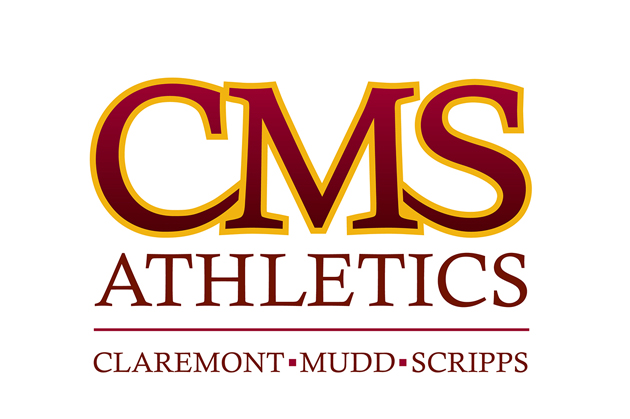 """Claremont-Mudd-Scripps (DIII) <a href=""""/area-of-your-site"""">→</a><strong>Matt Edwards</strong>"""