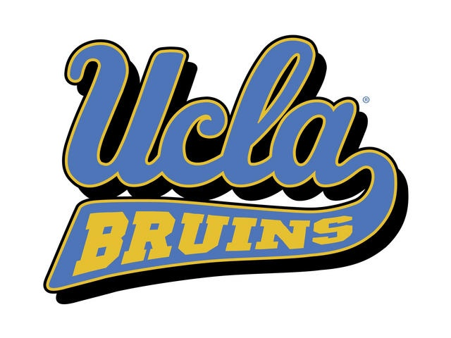 """UCLA (D1)<a href=""""/area-of-your-site"""">→</a><strong>Josh Hill</strong>"""