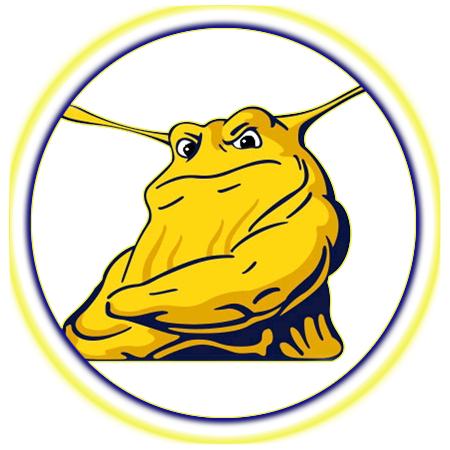 """UC Santa Cruz (DIII) <a href=""""/area-of-your-site"""">→</a><strong>Mike Runeare</strong>"""