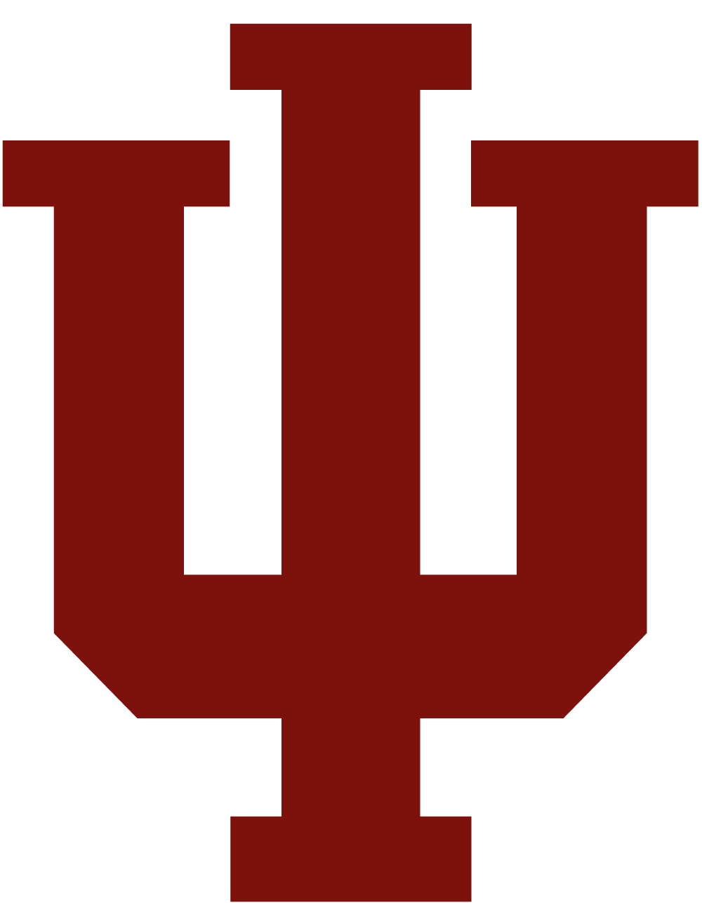 """Indiana University (DI) <a href=""""/area-of-your-site"""">→</a><strong>Brad Swenby</strong>"""