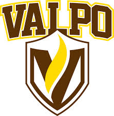 """Valparaiso University (DI) <a href=""""/area-of-your-site"""">→</a><strong>Kelly Altman</strong>"""