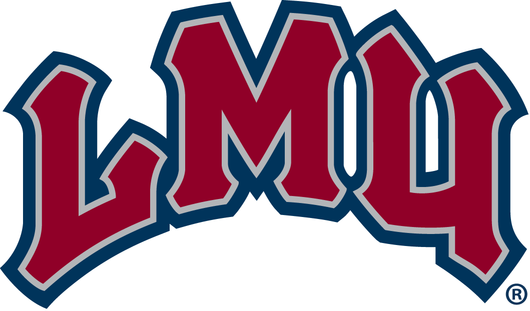 "Loyola Marymount University (DI) <a href=""/area-of-your-site"">→</a><strong>Michael Erush</strong>"