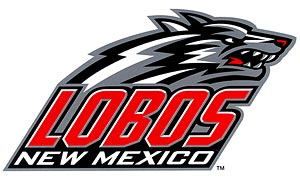 "University of New Mexico (DI) <a href=""/area-of-your-site"">→</a><strong>Lucas Champenois</strong>"