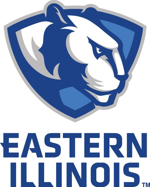 """Eastern Illinois University (DI) <a href=""""/area-of-your-site"""">→</a><strong>Raymundo Gonzalez</strong>"""