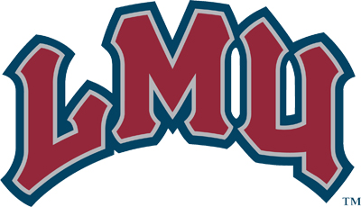 "Loyola Marymount University (DI) <a href=""/area-of-your-site"">→</a><strong>Mike Oseguera </strong>"
