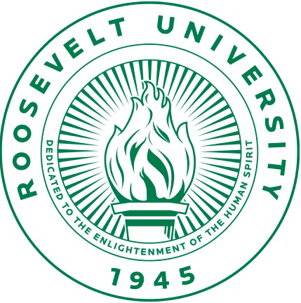 """Roosevelt University (NAIA) <a href=""""/area-of-your-site"""">→</a><strong>Graham Brennan</strong>"""