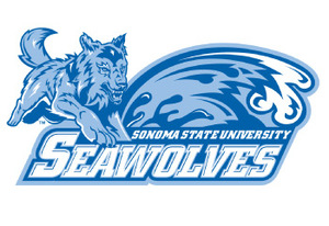 "Sonoma State University (DII) <a href=""/area-of-your-site"">→</a><strong>Marcus Ziemer </strong>"