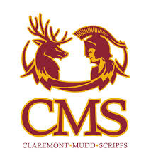 "Claremont McKenna (DIII) <a href=""/area-of-your-site"">→</a><strong>Matt Edwards </strong>"