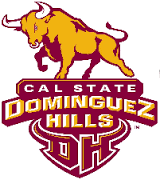 "Cal State Dominguez Hills (DII) <a href=""/area-of-your-site"">→</a><strong>Joe Flannagan </strong>"