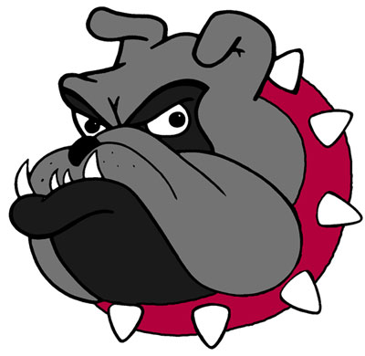 University of Redlands (DIII) </a><strong>Cody Carlson</strong>