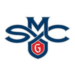 St. Mary's College (DI) </a><strong>Charlie Campbell</strong>