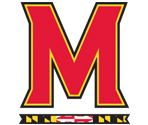 University of Maryland (DI) </a><strong>Manya Makoski</strong>