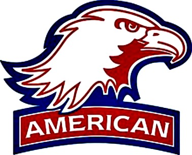 American University (DI) </a><strong>Declan Coll</strong>