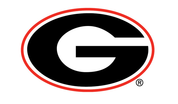 University of Georgia (DI) </a><strong>Katie Ely</strong>
