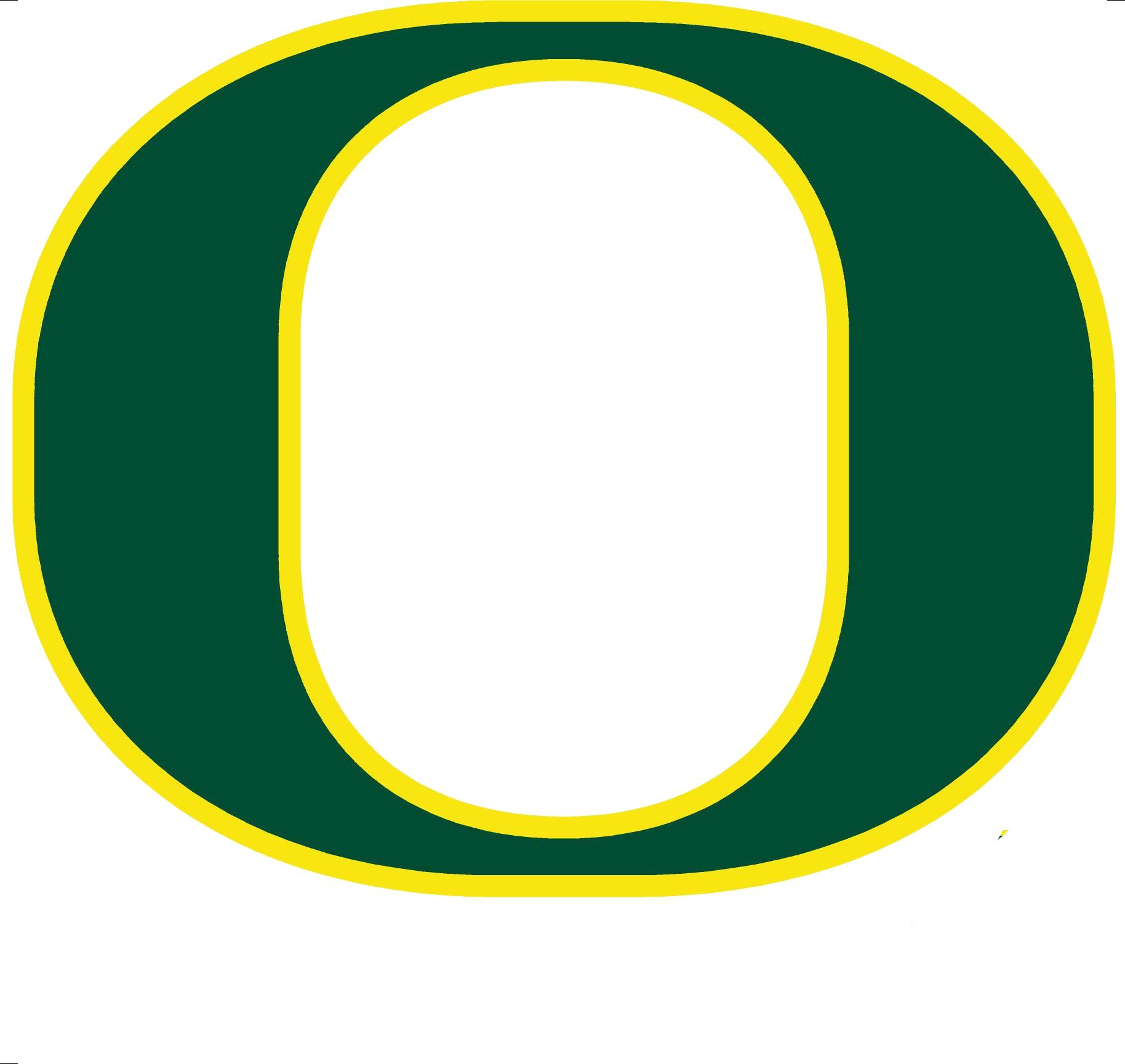 University of Oregon (DI) </a><strong>Emanuel Martins</strong>
