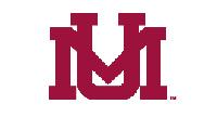 University of Montana (DI) </a><strong>Vijay Dias</strong>