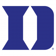 Duke University (DI) </a><strong>Erwin van Bennekom</strong>