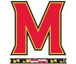University of Maryland(DI) </a><strong>Manya Makoski</strong>