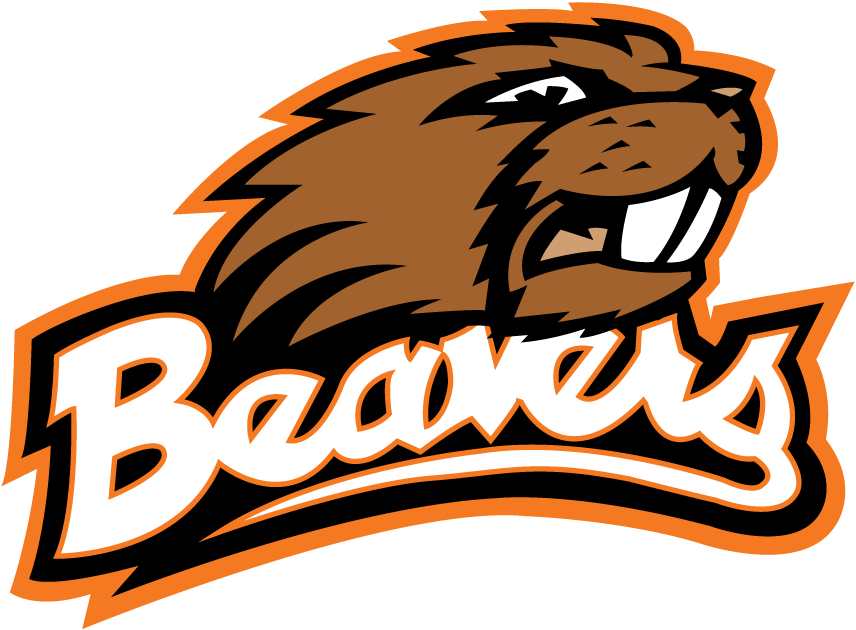 Oregon State (DI) </a><strong>Ben Stoddard</strong>