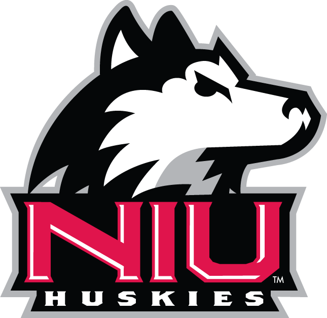 Northern Illinois University (DI) </a><strong>Zac Brown</strong>