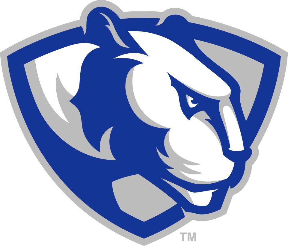 Eastern Illinois University (DI) </a><strong>Kiki Lara</strong>