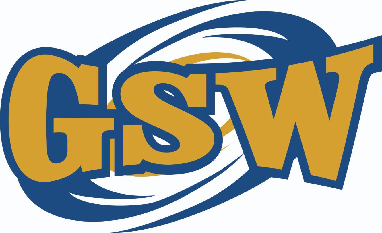 Georgia Southwestern State (DII) </a><strong>Enrique Rodriguez</strong>