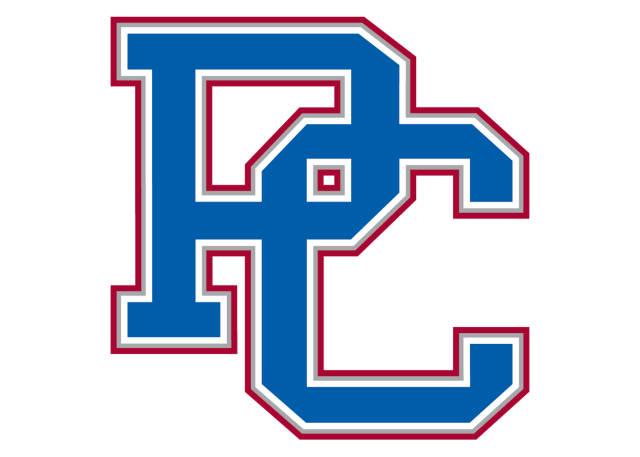 Presbyterian College (DI) </a><strong>Flo Liu</strong>