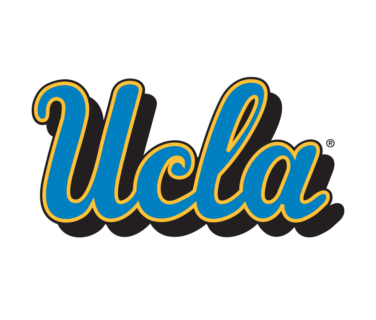 UCLA (DI) </a><strong>Josh Hill</strong>