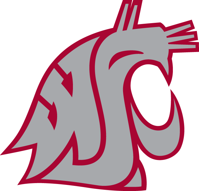Washington State University (DI) </a><strong>Jessica Greer</strong>