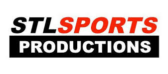 STL Sports Productions logo.jpg