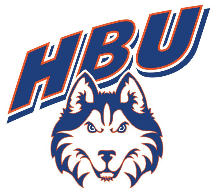 Houston Baptist University (DI) </a><strong>Ryan Pratt</strong>
