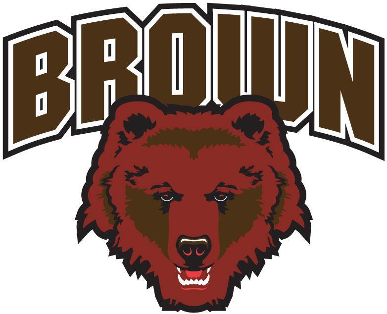Brown Univeristy (DI) </a><strong>Kia McNeill</strong>