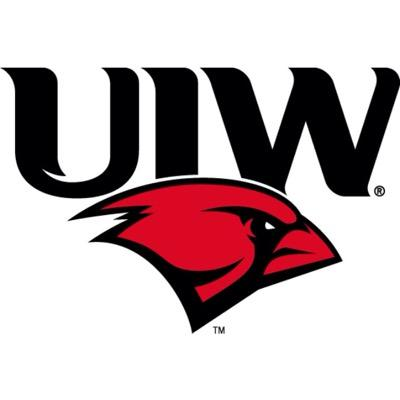 University of the Incarnate Word (DI) </a><strong>Julian Brown-Latham</strong>