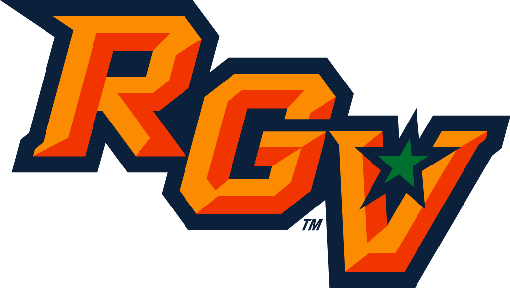 University of Texas Rio Grande Valley (DI)</a><strong>Lee Williams</strong>