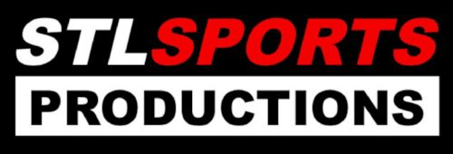 STL Sports Productions.png