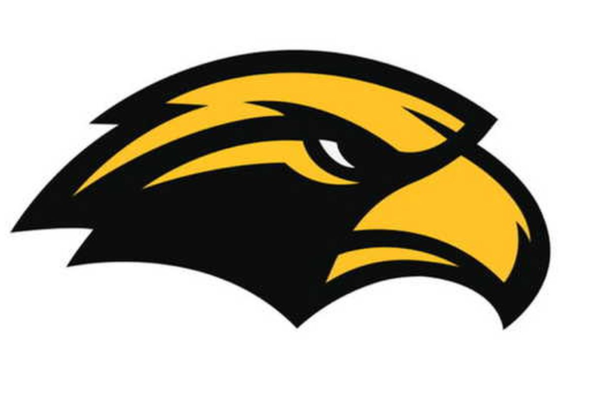 The University of Southern Mississippi (DI) </a><strong>Mohammed El-Zare</strong>