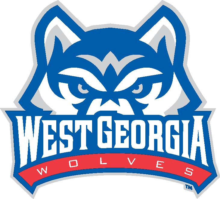 University of West Georgia (DII) </a><strong>Stacey Balaam</strong>