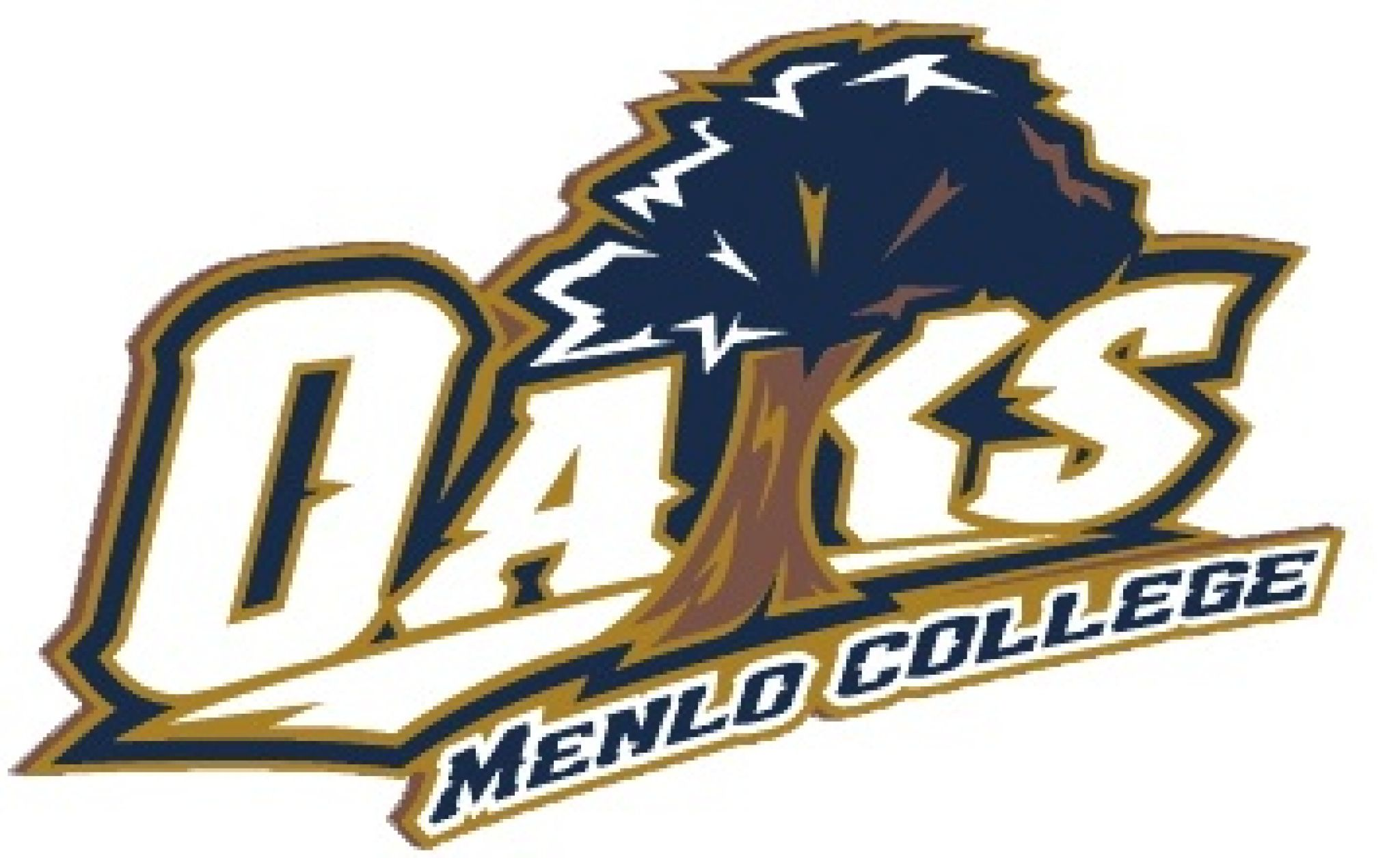 Menlo College (DIII) </a><strong>TBA</strong>