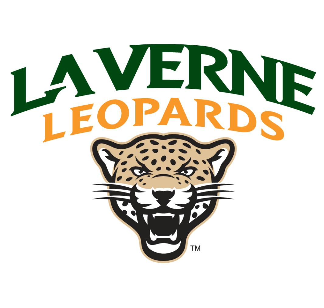 University of LaVerne (DIII) </a><strong>Travis Persson</strong>